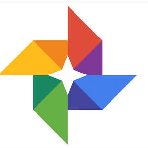Google Fotoğraflar Haziran 2021'den sonra ücretsiz olmayacak
