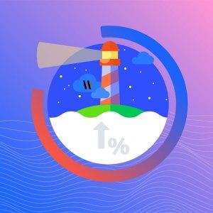 Firefox için Lighthouse eklentisi