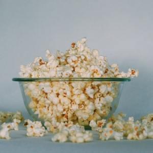 Kasım ayında izlenebilecek en iyi 10 film