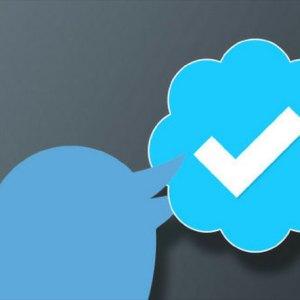 Twitter hesap onayı 2021'de yeniden açılıyor