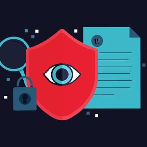 Verilerinizi güvende tutmak için 7 öneri