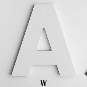 Yazı tipleri indirmek için 15 web sitesi [Ücretsiz]