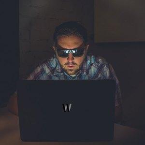 Web sitenizin güvenliğini test edin [Ücretsiz]