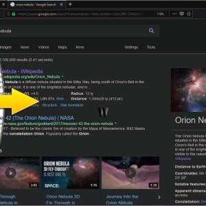 Websitesine kolayca dark mode eklemek