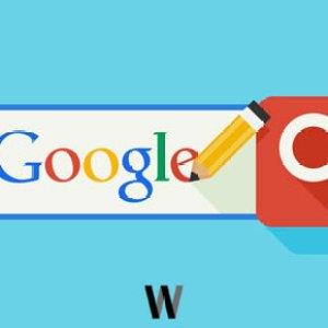 WordPress arama sonuçlarında Google aramayı kullanmak