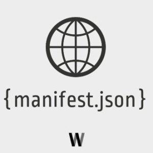 manifest.json hakkında