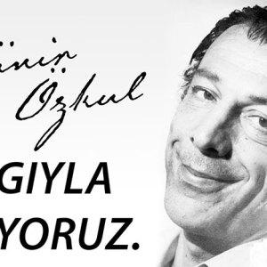 """Türkiye'nin """"Mahmut Hoca""""sı Münir Özkul"""