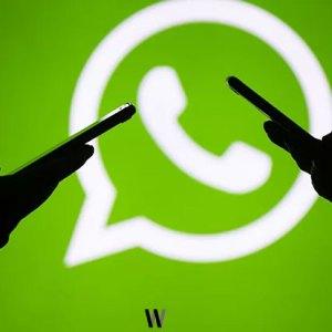 WhatsApp'ın yeni gizlilik koşulları - Ocak 2021