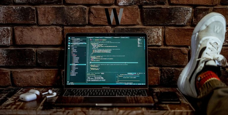 Web geliştiricileri için bedava şeyler