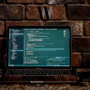 Web developer için ücretsiz şeyler