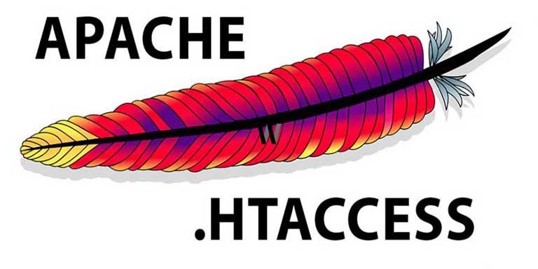 Htaccess - Apache