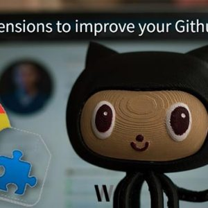 GitHub deneyiminizi geliştirmek için Chrome uzantıları