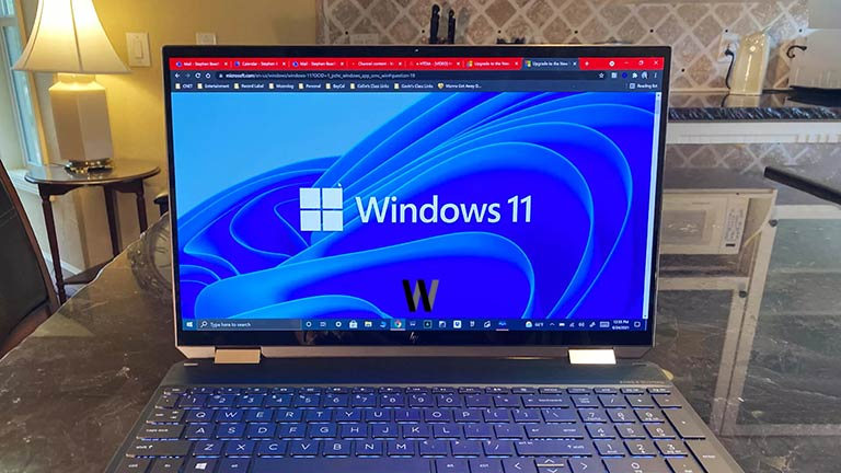 Windows 11 Insider Preview vs. Windows 10: Early benchmarks compared