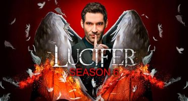 Lucifer Season 6 Release Date Revealed With a Devilish Trailer
