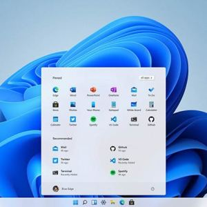 Online Windows 11 deneyimlemek