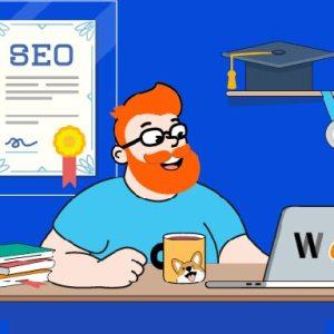 SEO sertifikaları: işe yarar mı?