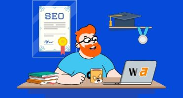 SEO Certifications: Are They Really Worth It?