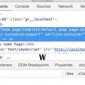 WordPress body_class eklemek