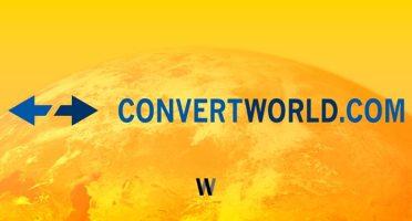 Convertworld