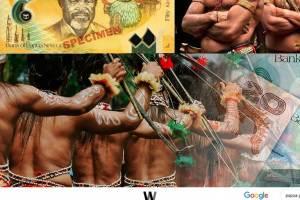 Papua Yeni Gine Kinası