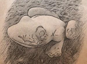 Wolken Sternchen - Lese- und Hörspielgeschichten für Kinder und ihre Eltern