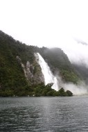 MILFORD_SOUND_IMG_19