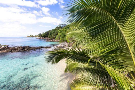 Unterkünfte Mahé: Hilton Seychelles Northolme Resort & Spa