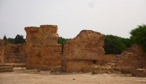 Karthago17