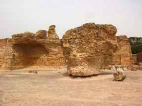 Karthago18
