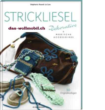 strickliesel1