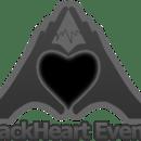 Blackheart Adventure Race (5th Sep 2010)