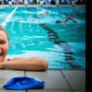 Inaugural 24hr MS Mega Swim in Wollongong