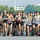 Rebel Sport Run4Fun – Nov 6 2011