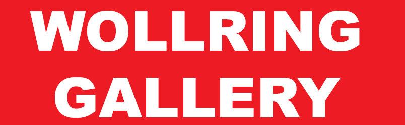Wollring Gallery