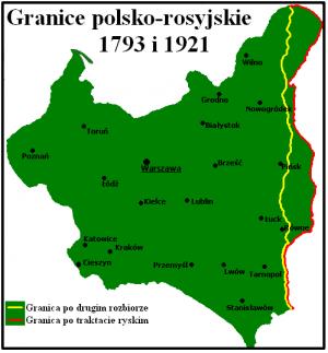 18 marca 1921