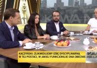 Bosak TVN