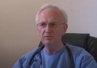 dr Zbigniew Martyka koronawirus