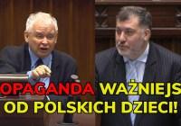 Dziambor TVN