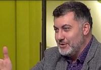 Artur Dziambor o praworządności
