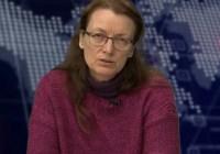 dr Ratkowska o szczepieniach dzieci