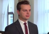 Jakub Kulesza o TVPiS