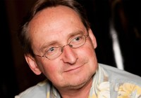 Wojciech Cejrowski marksizm
