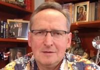 Wojciech Cejrowski o Unii