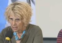dr Beata Osiniak o koronawirusie