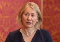 dr Katarzyna Jachimowicz o klauzuli sumienia w Norwegii
