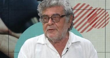 dr Zbigniew Hałat o amantadynie