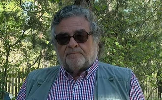dr Zbigniew Hałat o szczepionkach i polskiej służbie zdrowia