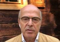 Jan Pospieszalski o Rafale Ziemkiewiczu