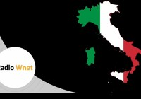 Paszporty covidowe we Włoszech