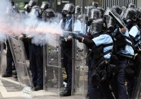 policja łamie prawo?